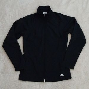 Adidas climaproof shell jacket